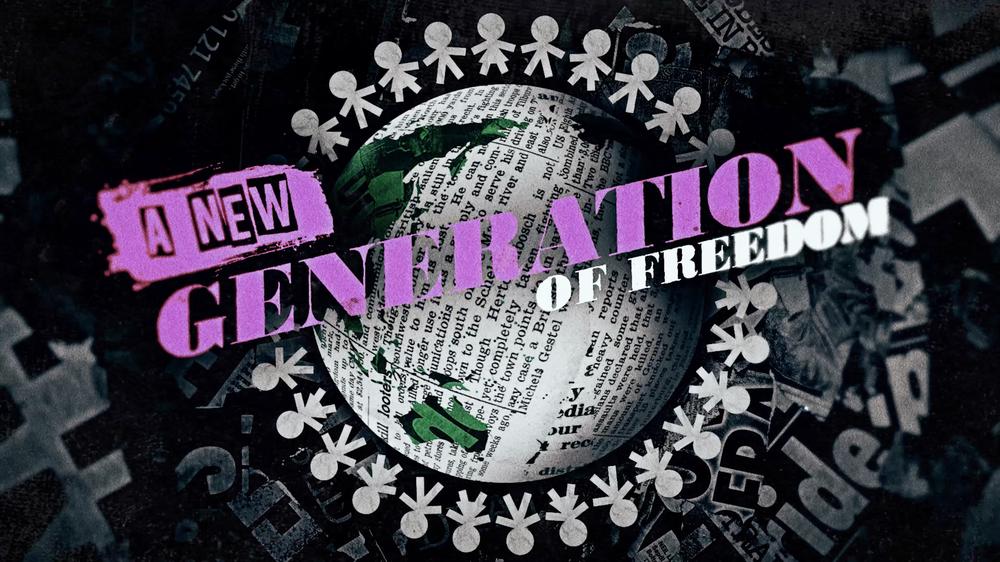 LGBTQIA+(A+New+Generation)+21.png