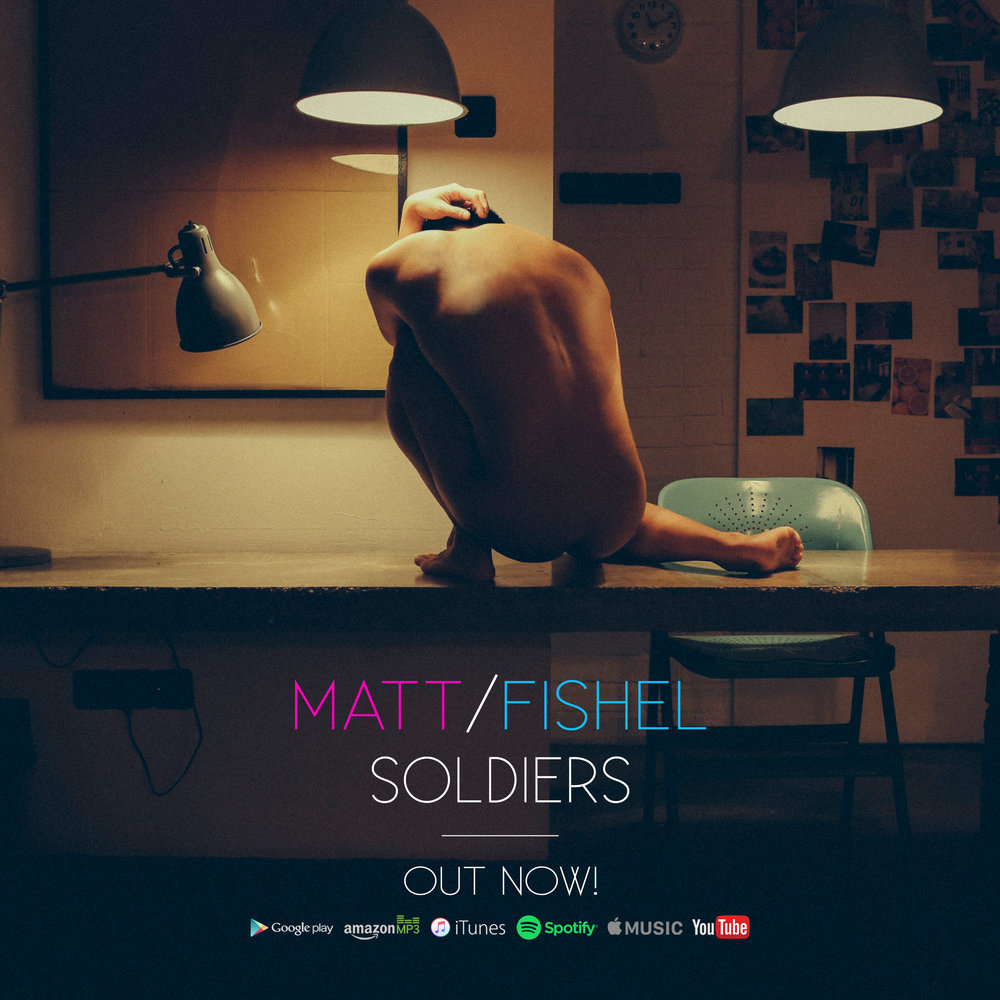 Matt FIshel_Soldiers_01.jpg