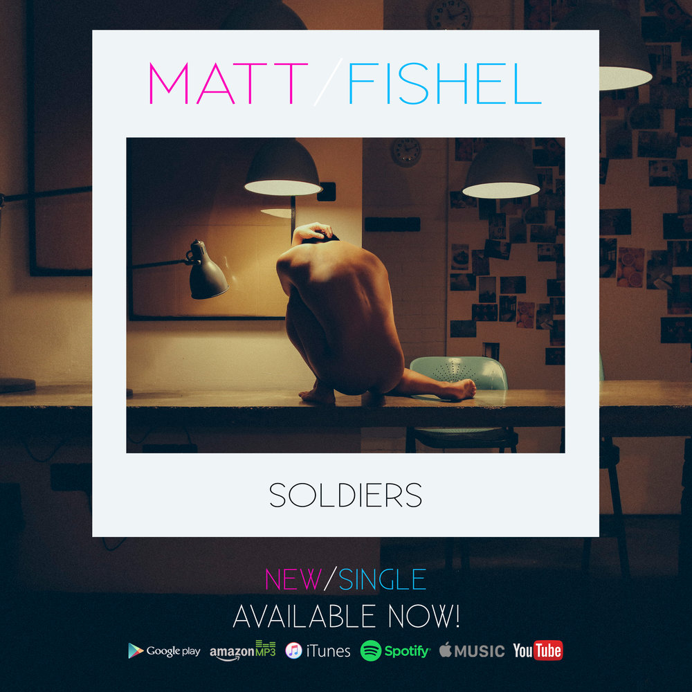 Matt FIshel_Soldiers_02.jpg
