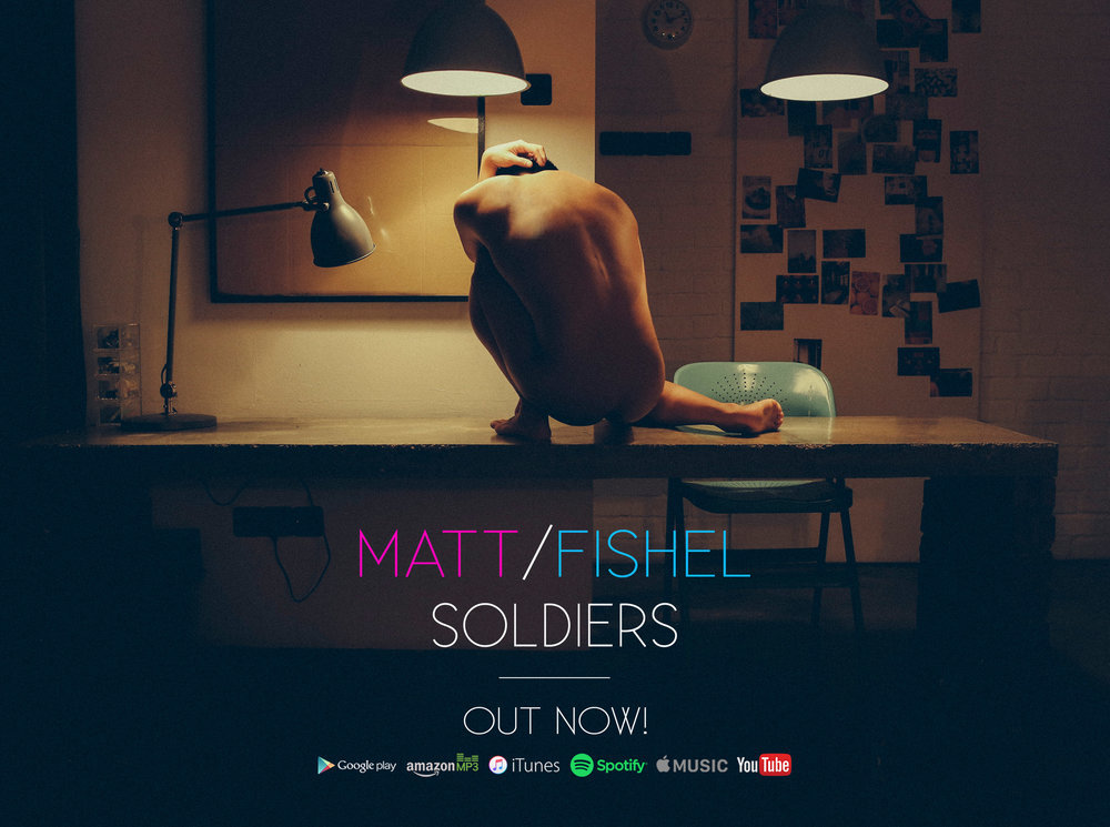Matt FIshel_Soldiers_07.jpg