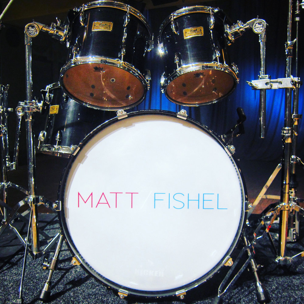 Matt Fishel_I'm Totally Obsessed With Him_Pic 27.jpeg
