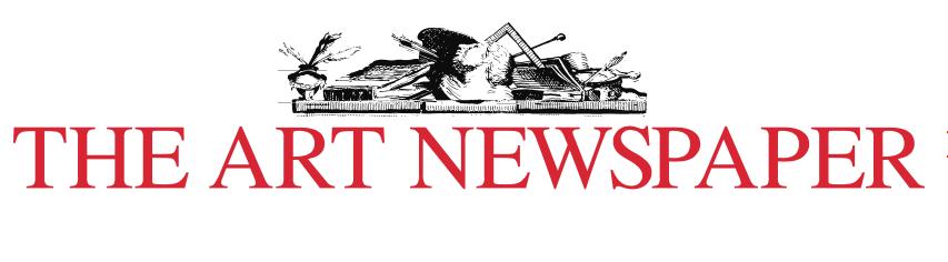 Art Newspaper logo.png