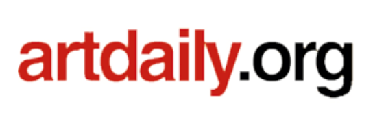 artdaily logo.png