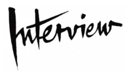 Interview mag logo.png