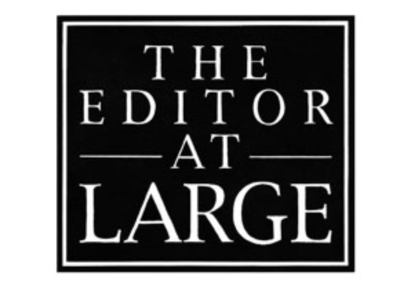 Editor at Large logo.png