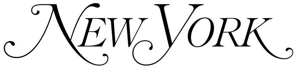 New_York_Magazine_Logo.jpg