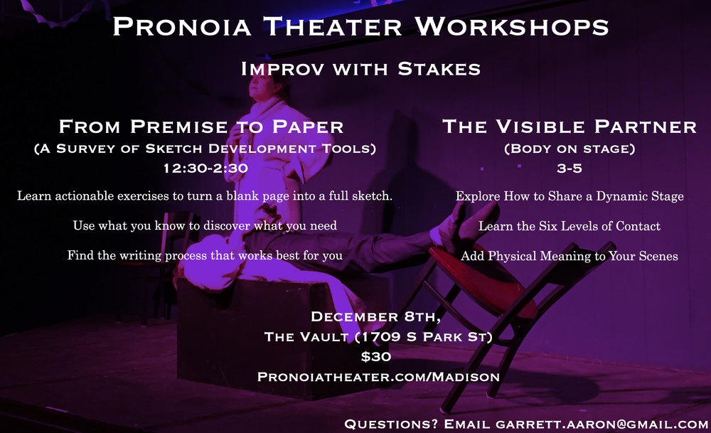 Pronoia Theater Workshops.jpg