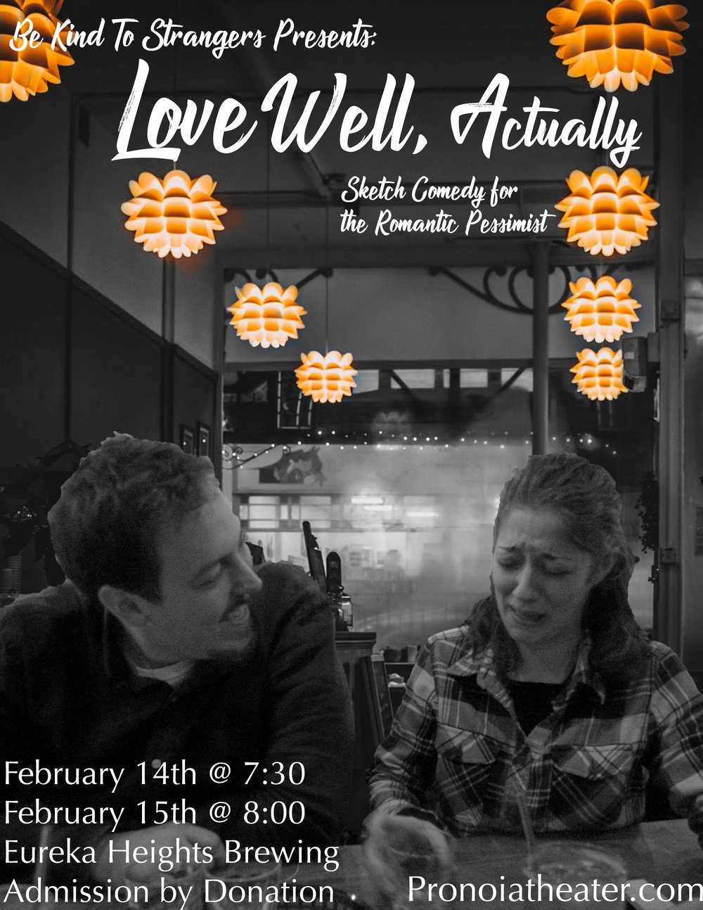 Love+Well%2C+Actually+Poster2.jpg