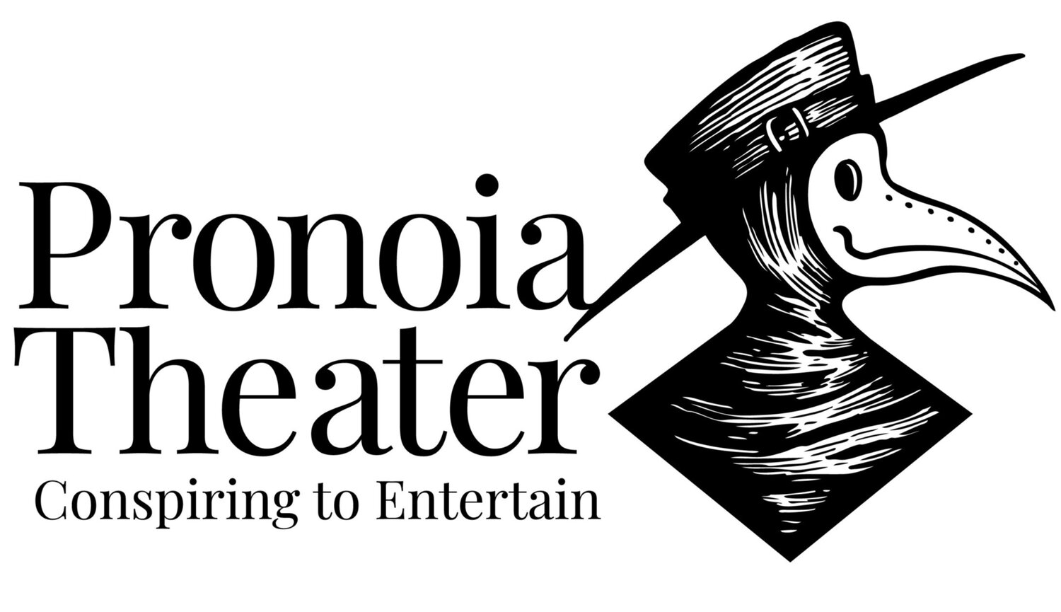 Pronoia Theater