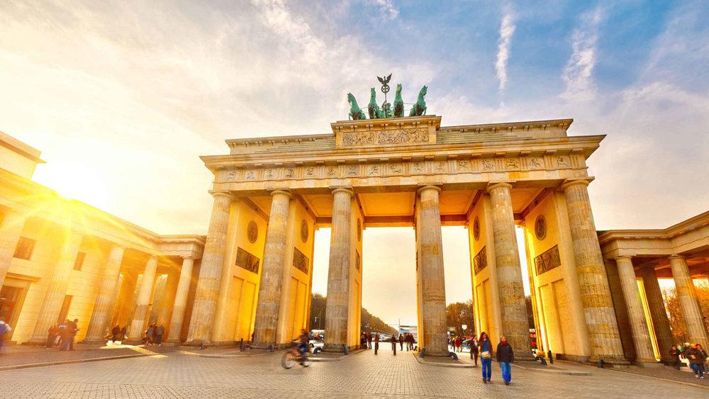 berlin-Brandenburg-Gate-1112x630.jpg
