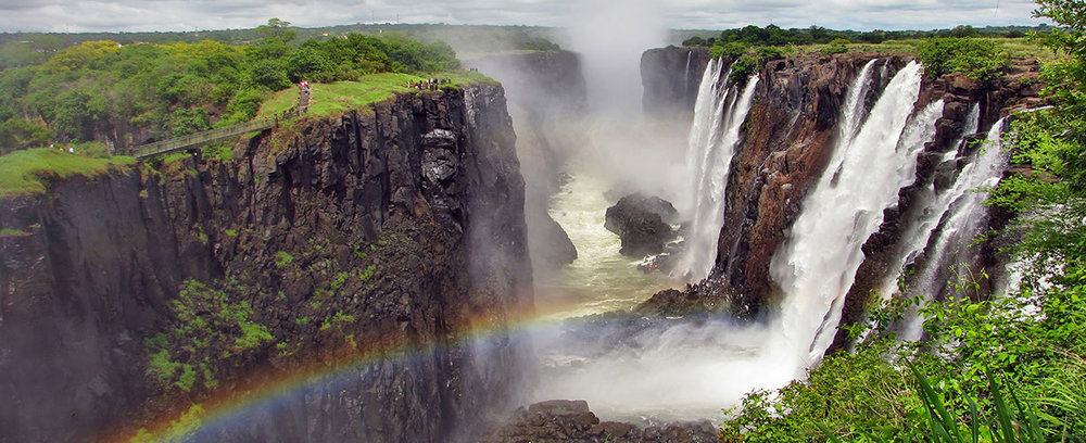 Africa-Southern-Africa-Zimbabawe-Victoria-Falls-Rainbow.jpg