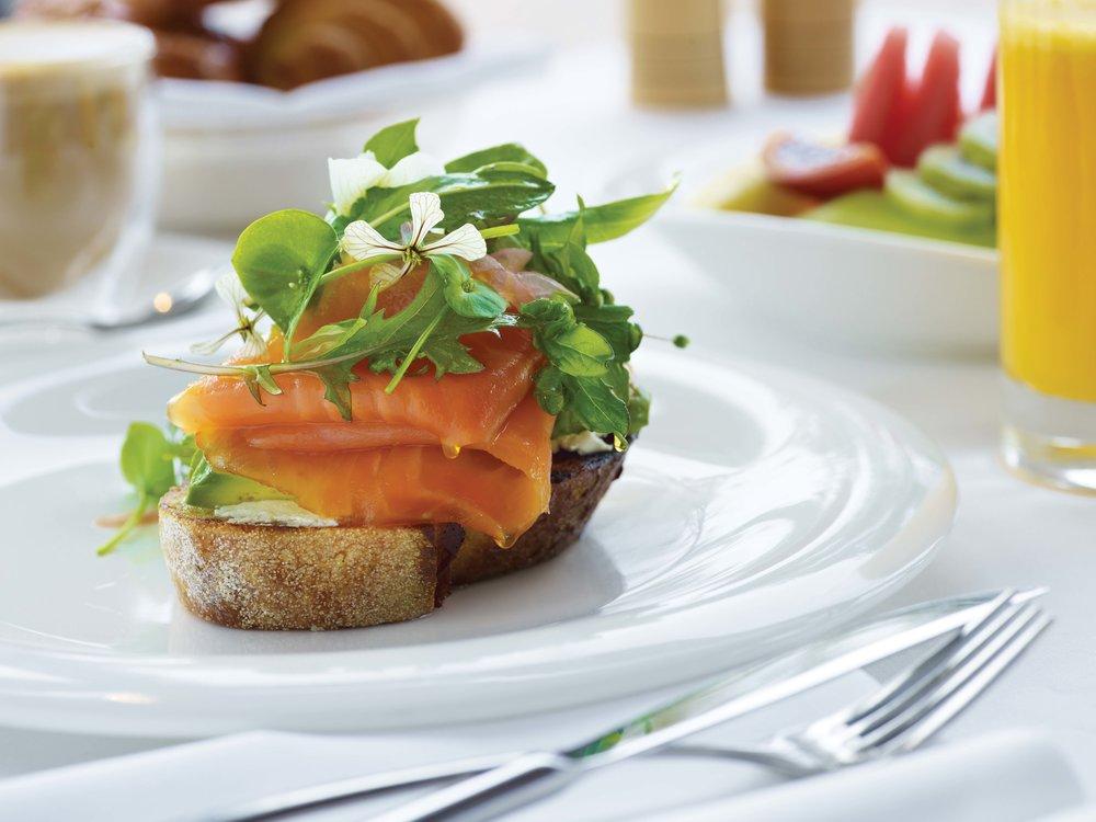 Saffire-Freycinet_Tasmania-Breakfast-1.jpg