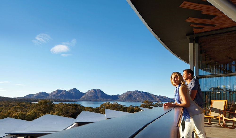 Saffire_Freycinet_Lodge-Deck-1.jpg