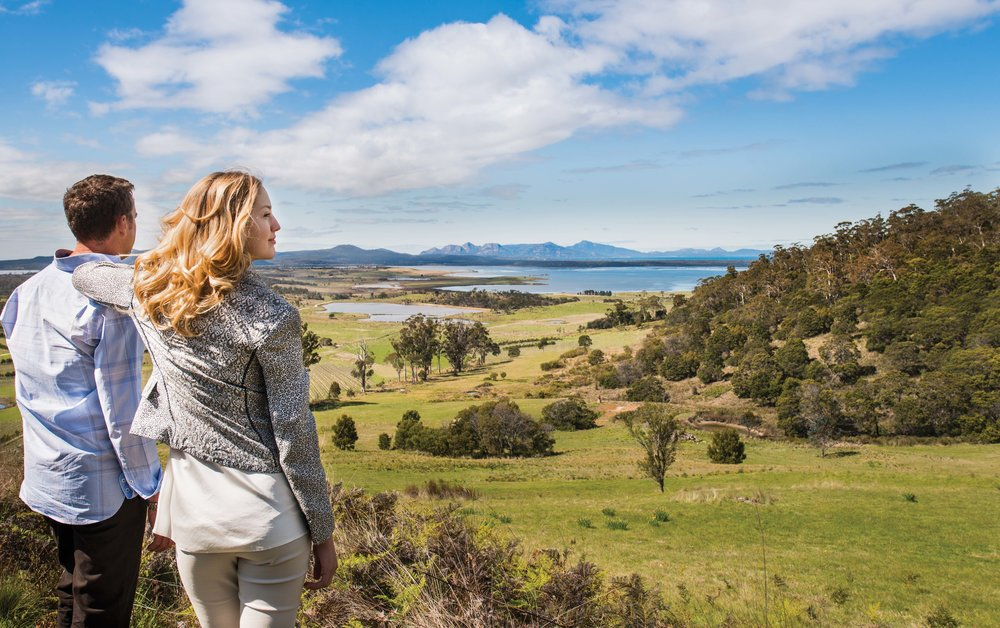 Saffire-Freycinet_Tasmania_Surrounds.jpg