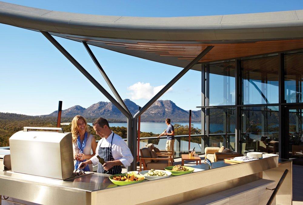 Saffire-Freycinet_Tasmania_BBQ-lunch.jpg