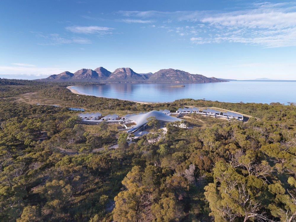 Saffire-Freycinet_Tasmania_HERO.jpg