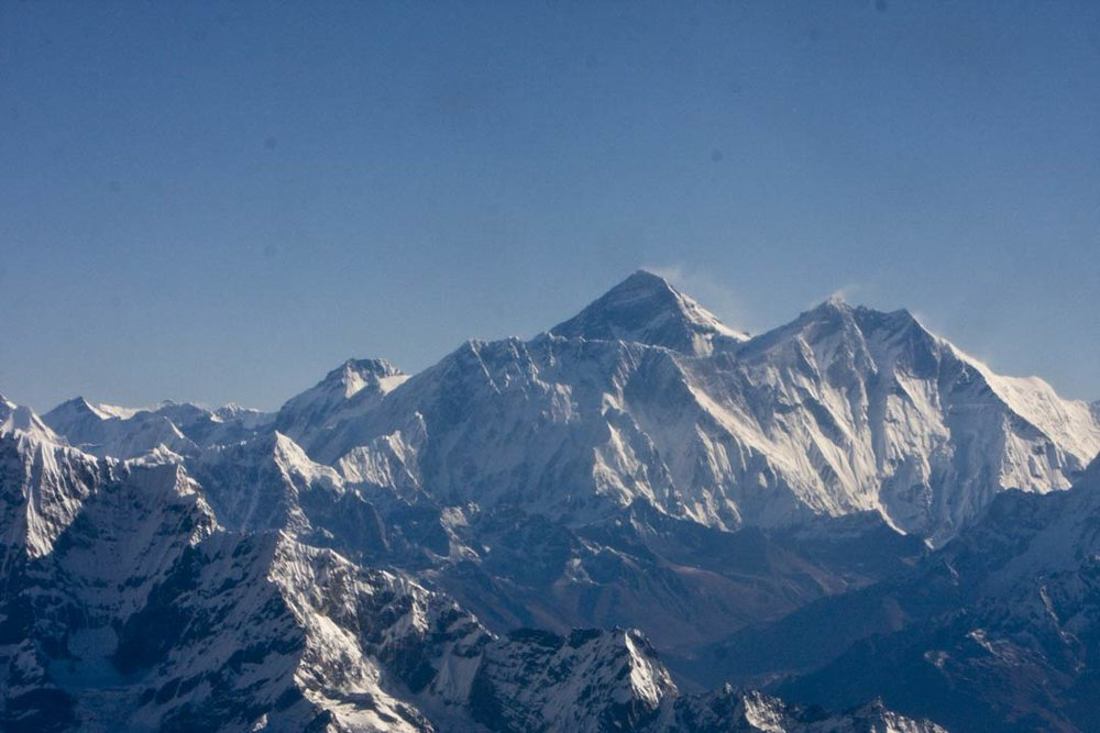 6-NP-Everest-mountain-flight-copyright-sanjay-saxena.jpg