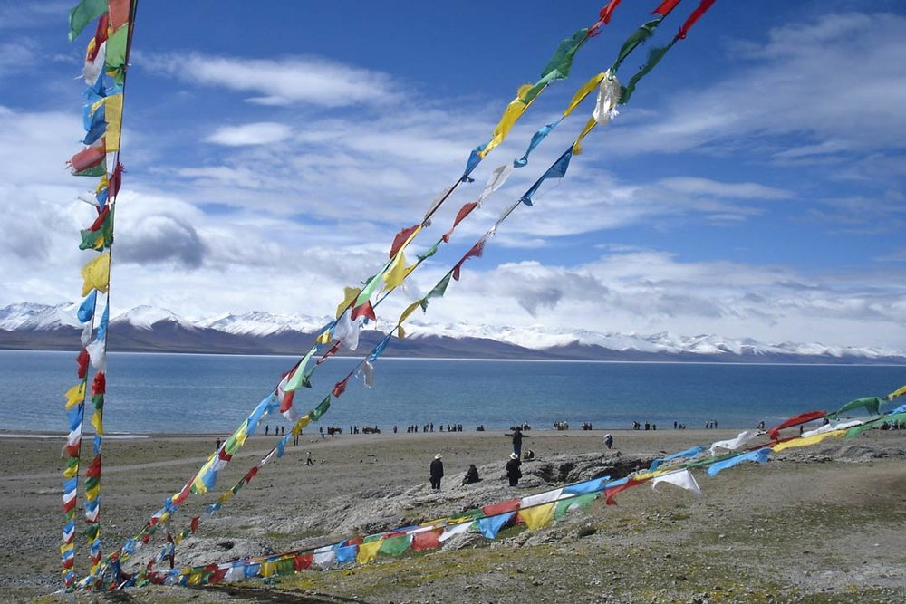 namtso-lake-tibet-china-copyright-sanjay-saxena.jpg