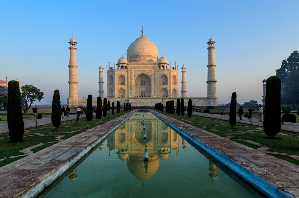 India-agra-taj-mahal-sunrise-copyright-lewis-kemper.jpg