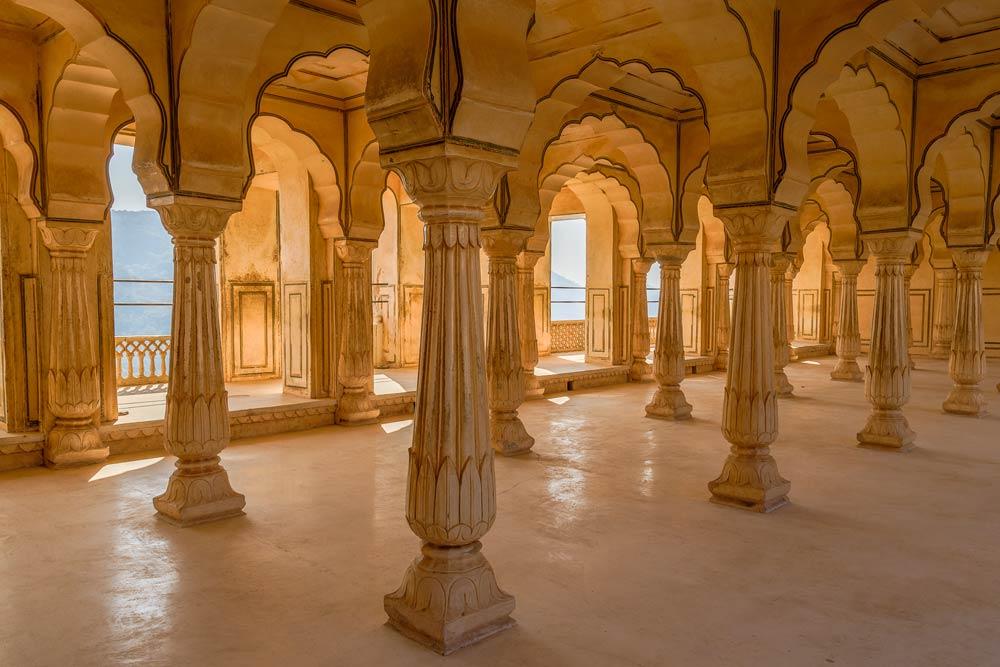 India-jaipur-amber-fort-01-copyright-lewis-kemper.jpg