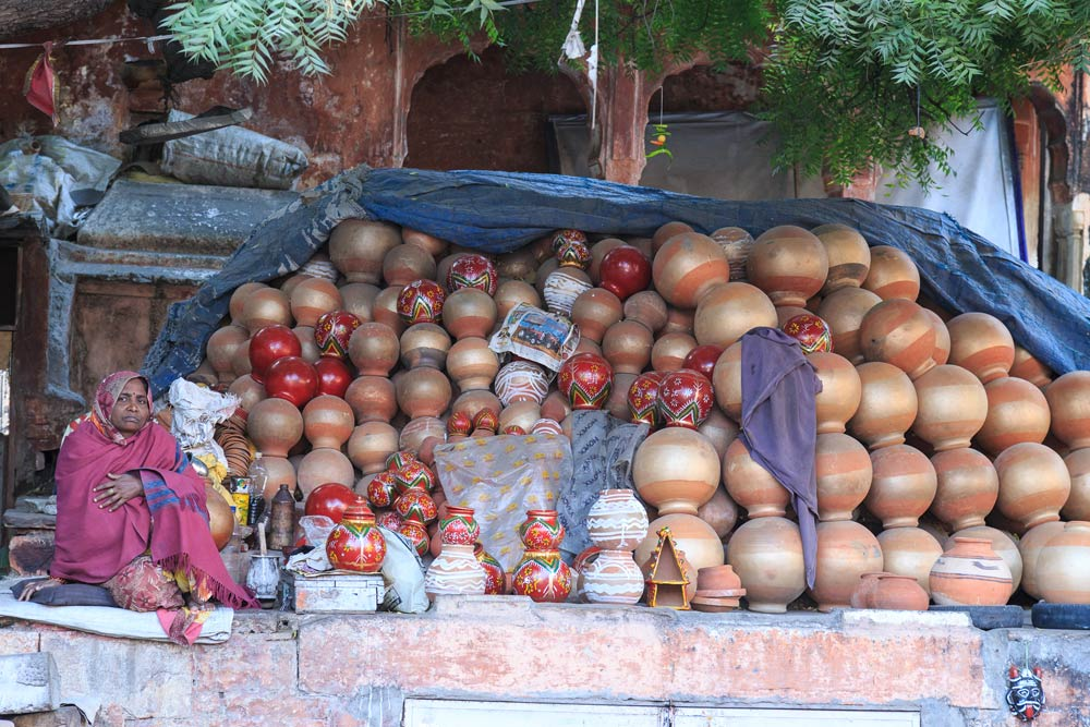 India-jaipur-pottery-bazaar-copyright-lewis-kemper.jpg
