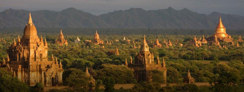 iconic-myanmar-featured-full-1500-x-566.jpg