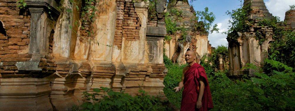 myanmar-featured-full-1500-x-566.jpg