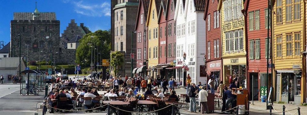 www.fjordnorway.com2.jpg