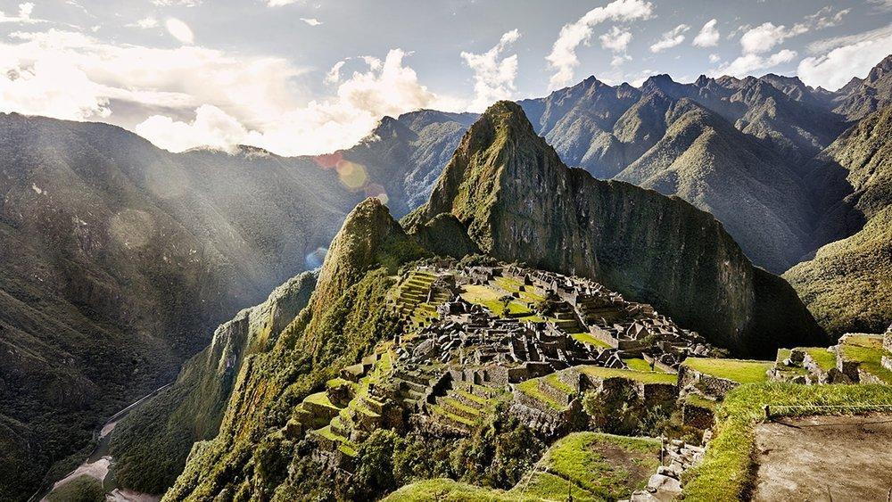 Machu-Picchu-1.jpg