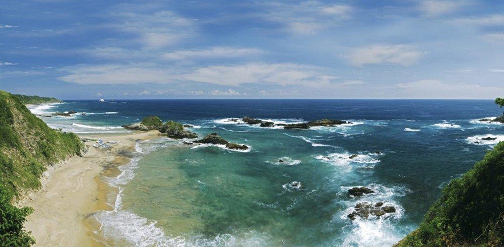 oaxaca_destinos-principales_puerto-escondido_01.jpg