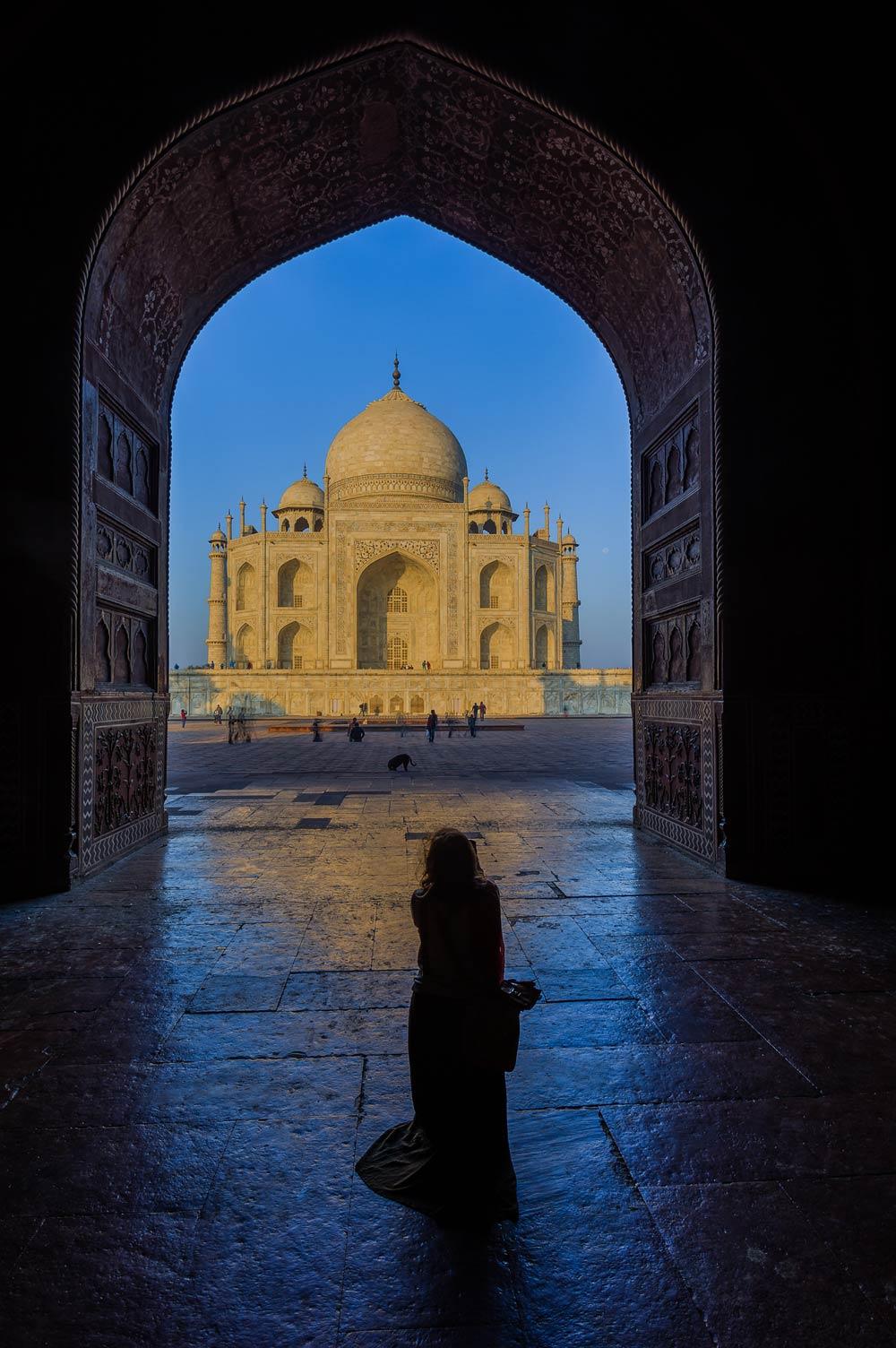 India-agra-taj-mahal-west-view-copyright-lewis-kemper.jpg