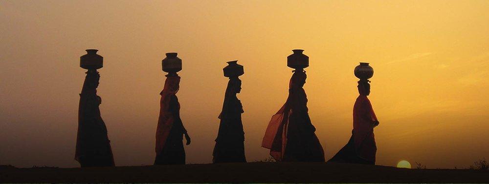 india-featured-full-1500-x-566.jpg
