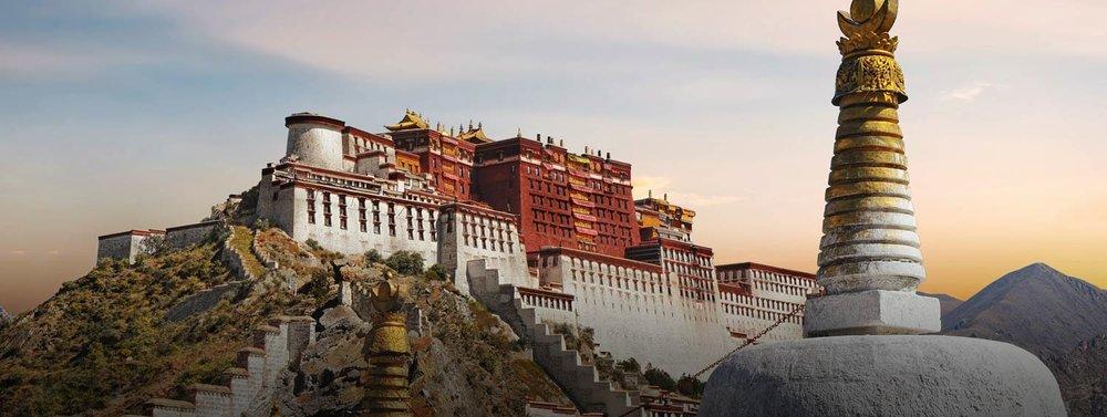 quick-escape-tibet-featured-full-1500-x-566-1.jpg