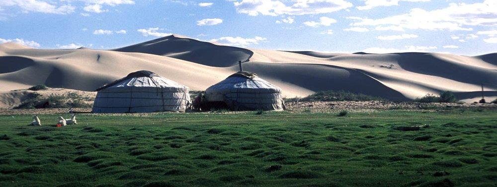 quick-escape-mongolia-featured-full-1500-x-566.jpg