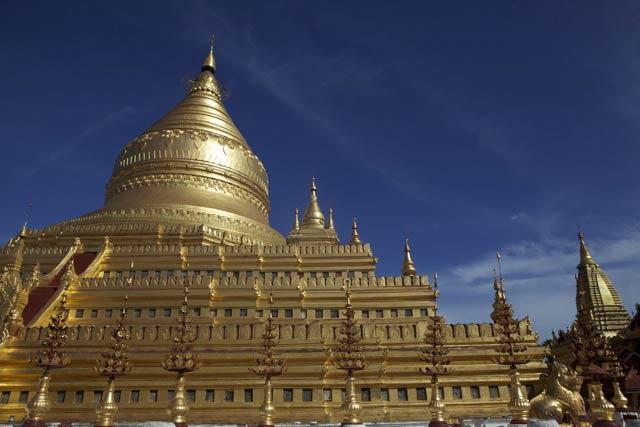 MM-Bagan-Stupa-copyright-sanjay-saxena.jpg