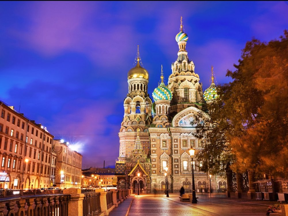 st-petersburg-savior-of-spilt-blood-chruch.jpg