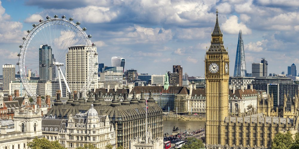 london-travel-guide-lede.jpg