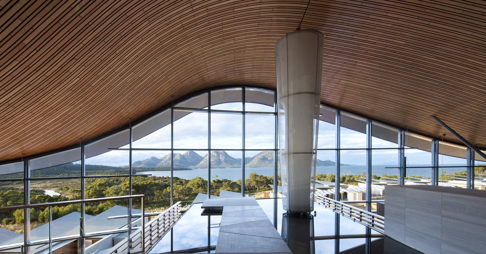 Saffire_Freycinet_Entrance.jpg