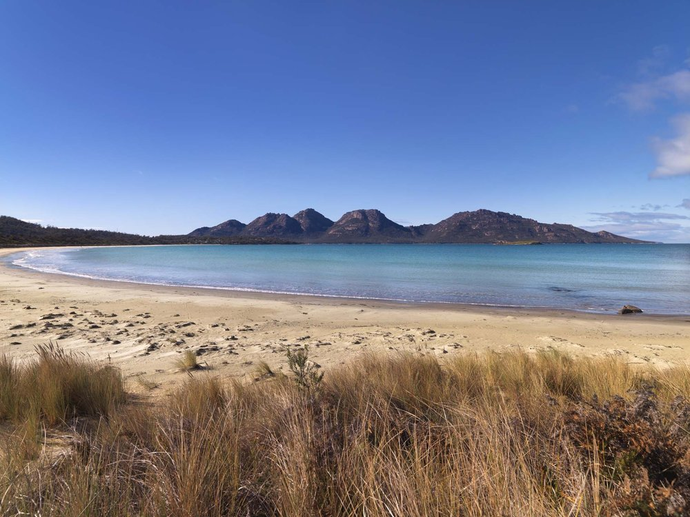 Saffire_Freycinet_Hazards-Beach.jpg