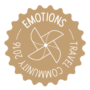 emotions2016.png