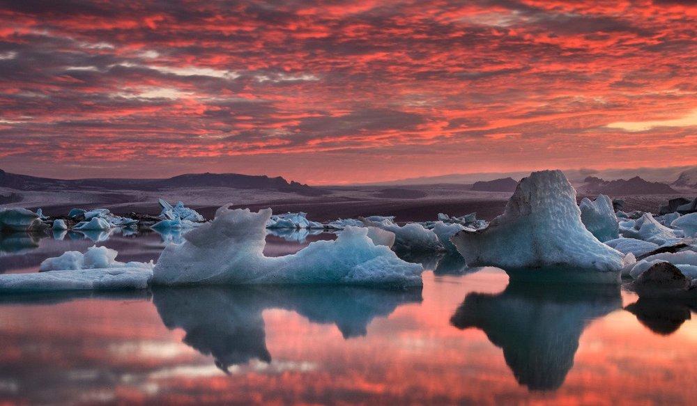 NW_glaciers_1-1200x700.jpg