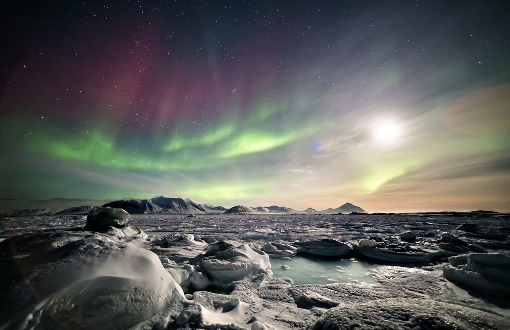 stock-arctic-landscape-northern-lights.jpg