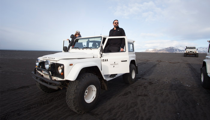 purepursuits_iceland.jpg