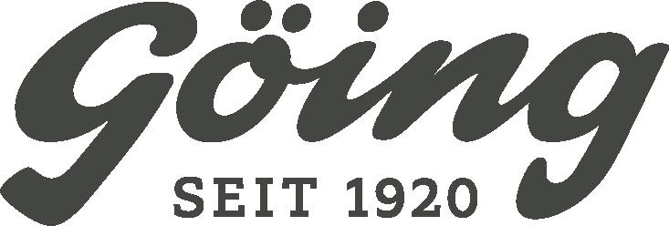 RZ Göing Logo 2017.png