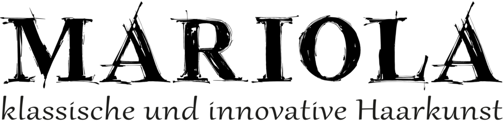 corporate_Logo_MARIOLA+Subline_RZ.png