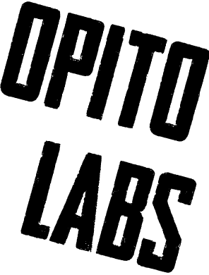 opito labs.png