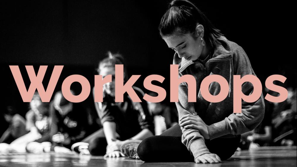Live Web Thumbnails Workshops.png