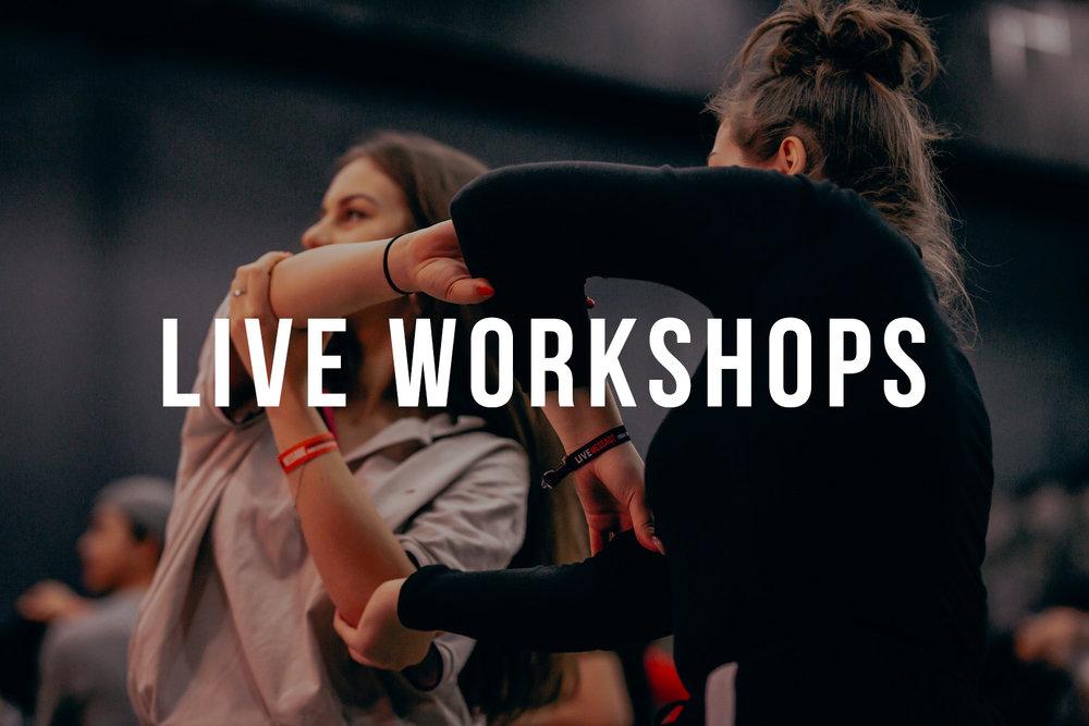 live workshops thumb.jpg