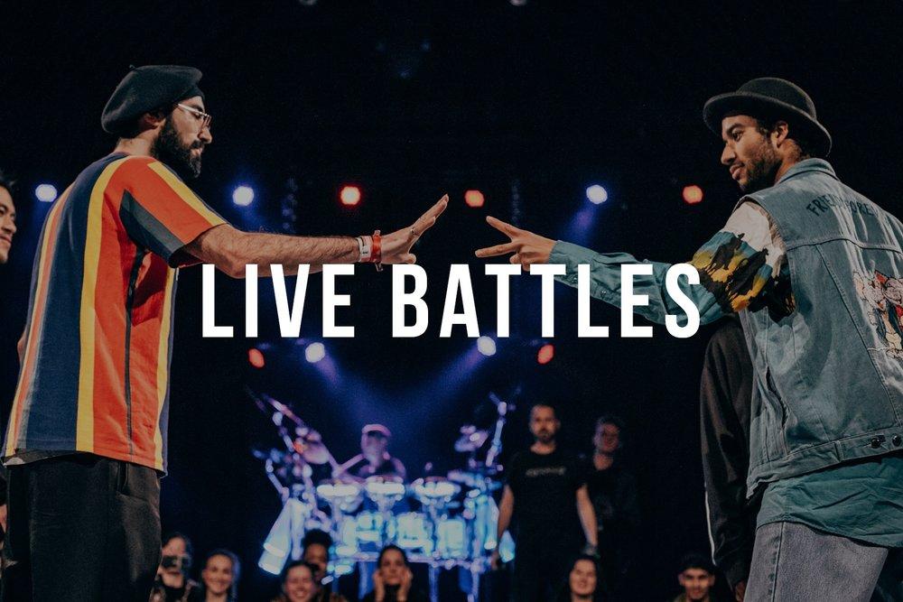 livebattles thumb.jpg