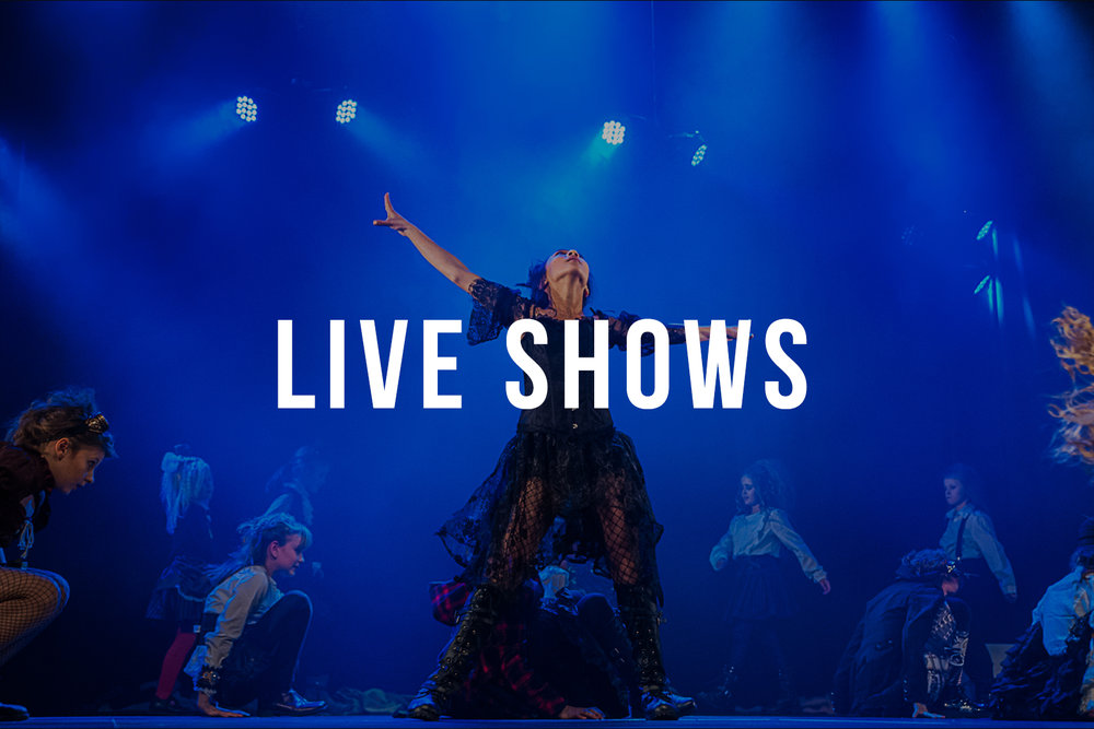 fb live shows.jpg